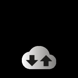 Hosting-Dienstleistungen